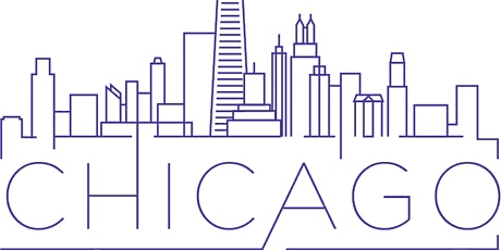Chicago Sarcoidosis Patient Education Summit tickets