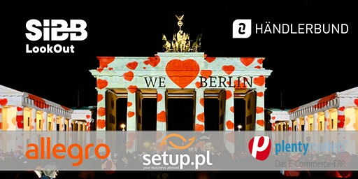 Project LookOut: International Polish-German E-Commerce Meetup