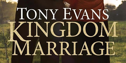 A.R.M.E.D. S.O.U.L. Mates Interactive Three-Part Series: Kingdom Marriage