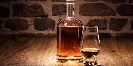 Top Shelf Whisky's of the World with Sommelier Justin Blanford