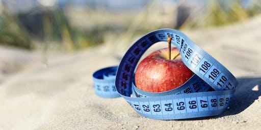 Charla Gratis: Alimentos Que Debes Evitar