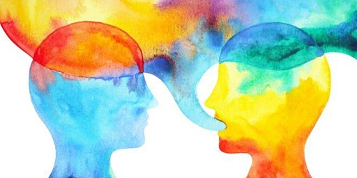 Getting Better: Questioning the language of 'wellbeing' and 'recovery'