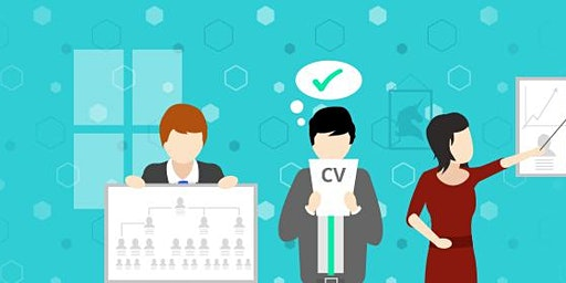 Information on Resourcing Talent