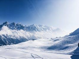 Snow + Rock Ski Club Social - BIRMINGHAM