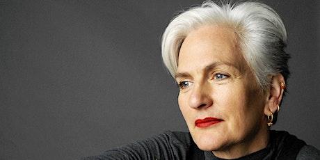 A Path Through Trauma with Carolyn Cowan tickets