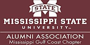 MSU Alumni Association Gulf Coast Chapter General Membe...