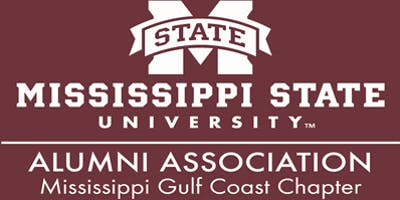MSU Alumni Association Gulf Coast Chapter General Membership Meeting