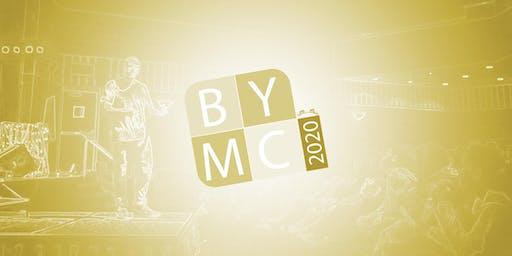 BYMC 2020