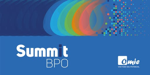 Summit BPO | Joinville