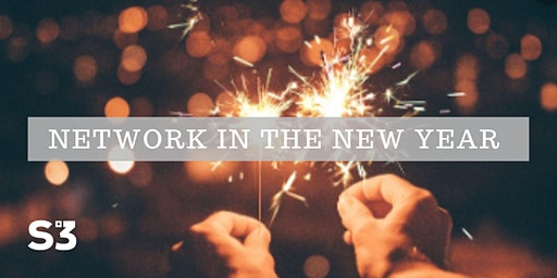 Network in the New Year