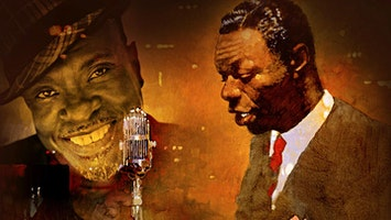 """""""Too Marvelous for Words: A Celebration of Nat King Cole"""""""