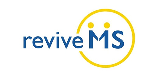 MS-Today, A National Conference for People Living with Multiple Sclerosis