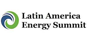4th Latin America Energy Summit 2020 - Chile