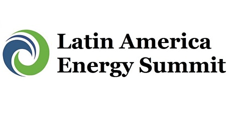 4th Latin America Energy Summit 2020 - Chile ingressos