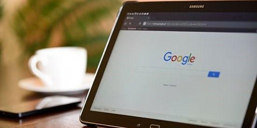 Gaining Customers Through Google