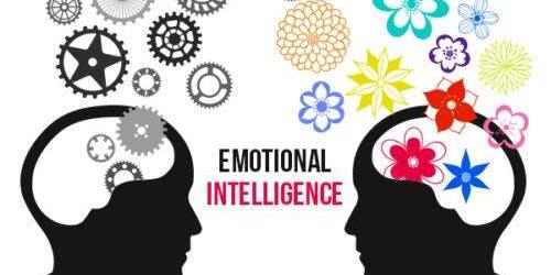 Maximising your Opportunities: Emotional Intelligence