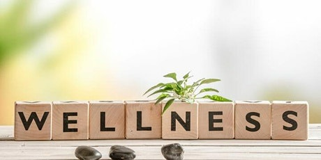 Physician and Faculty Wellness and Resiliency Workshop tickets