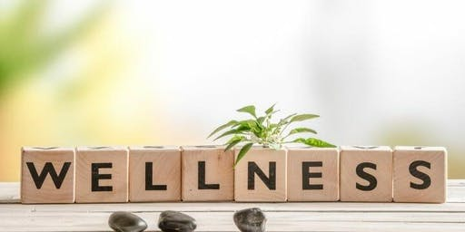 Physician and Faculty Wellness and Resiliency Workshop