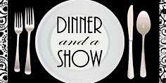 Dinner & A Show: Bluegrass w/ Man About a Horse Duo