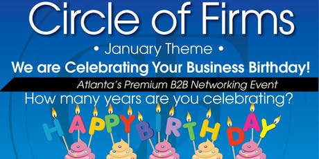 3rd Annual Entrepreneur Celebration & Networking Event! tickets