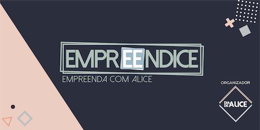 EMPREENDICE