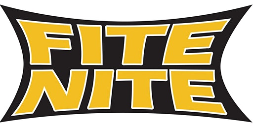 FITE NITE - 60th Annual
