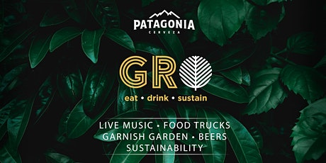Fridays @GRO Wynwood with $1 Beers tickets