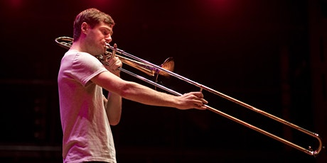 ROSL Solo Wind and Brass Prize 2020 tickets