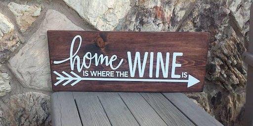 Sip & Style | Wine Lovers