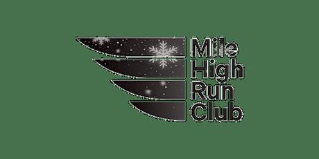 MHRC Light It Up 5k tickets