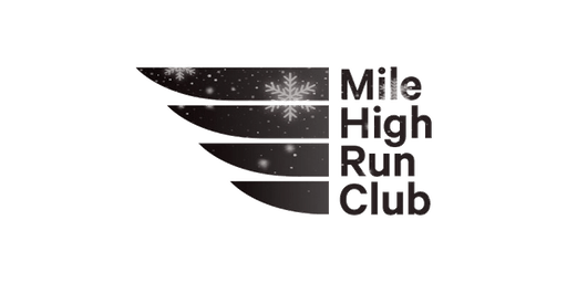 MHRC Light It Up 5k