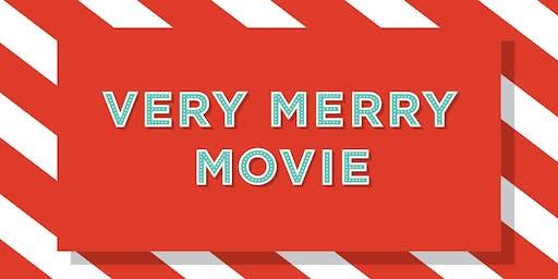 Very Merry Movies