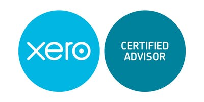 Learn Xero Accounts in a Day