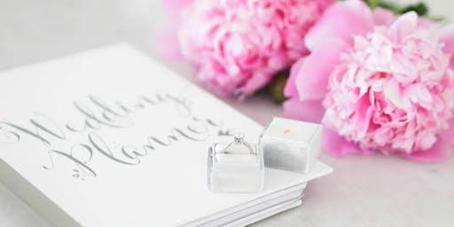Wedding University Bridal Showcase