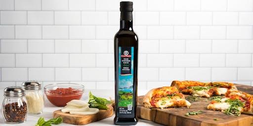 Rouses Novello Olive Oil Pre-Sale R15