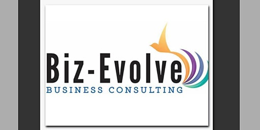 Plan and Carry Out Your Business Plan in 2020