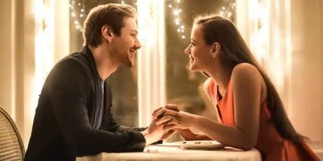 Speed Dating Ann Arbor, Michigan (on Saturday) tickets