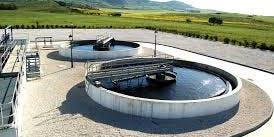 Monroe, La.  Intermediate Waste Water (Levels 1, 2 or 3). LDH Approval # TBD