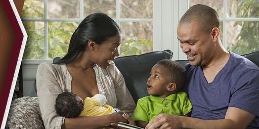 Maternal & Infant Mortality & Morbidity in the African American Community