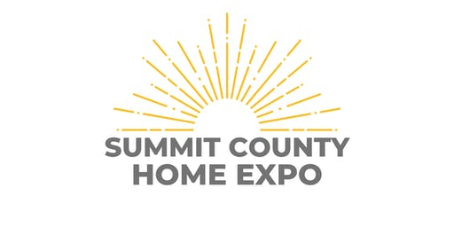 Summit County Spring Home Expo