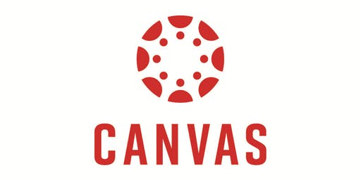 Canvas Essentials - Course Development