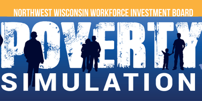 Spring 2020: Life & Poverty Simulation