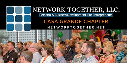 Casa Grande Business Connections