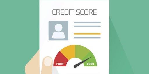 REACH Credit Fundamentals Workshop