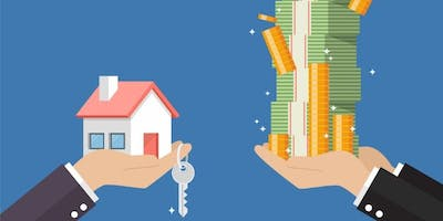 Learn Real Estate Investing From People With Proven Success - Downers Grove
