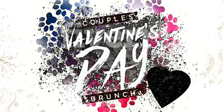 MB2L 3rd Annual Pre-Valentine's Day Brunch tickets