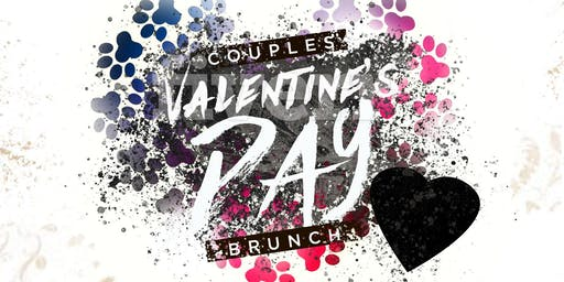 MB2L 3rd Annual Pre-Valentine's Day Brunch