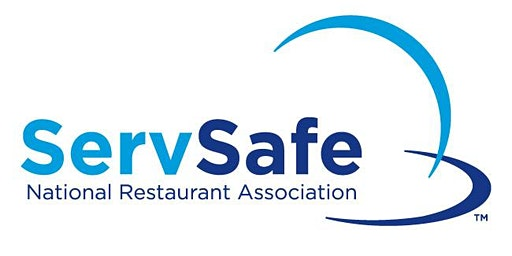 ServSafe Food Manager Course and Exam