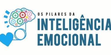 MasterClass Inteligência Emocional