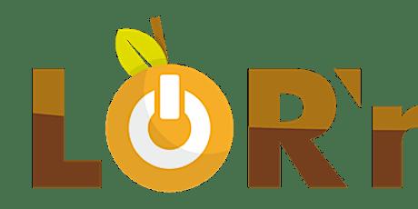 La JVM et Docker, vers une symbiose parfaite ! billets